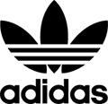 adidas[アディダス]