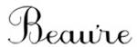Beau're