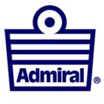 150px-Admiral_logo