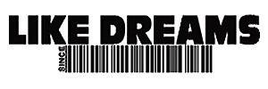 likedreams