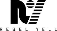 RY_Logo_185