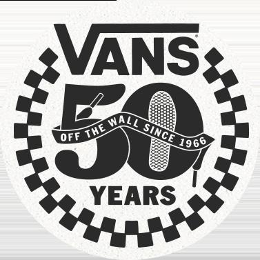 vans-50-logo