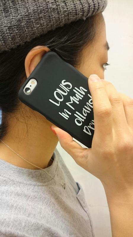 iphone_04