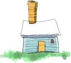 littlehouse01