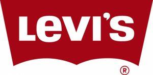 logo-levis