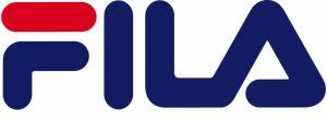 fila-logo