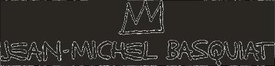 jmb_logo